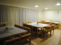 01_2011-11-03__b64ab86b___Brunnenzimmer__Copyright_MS